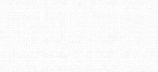 Subtle Grey Tileable Pattern For Website Background