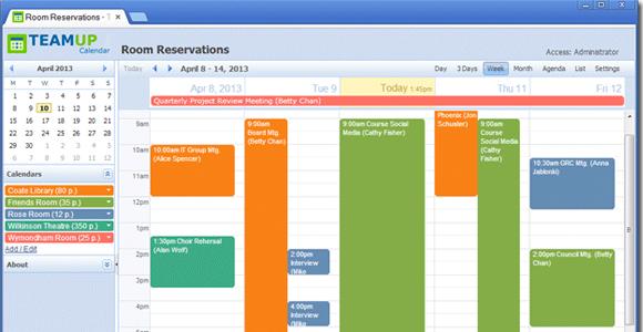 Year Calendar Jquery Plugin : Best jquery calendar plugins for web designers
