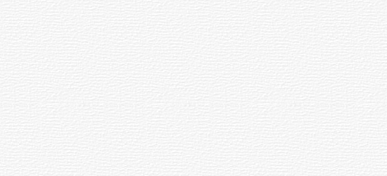 White wall white seamless pattern for website background