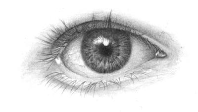 eyefinal2