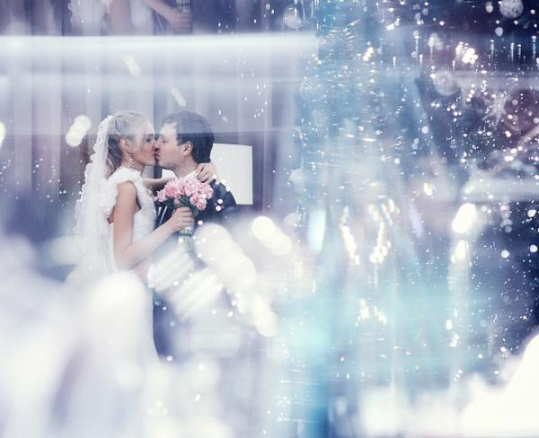50 Unique and Creative Ideas for Wedding Photography