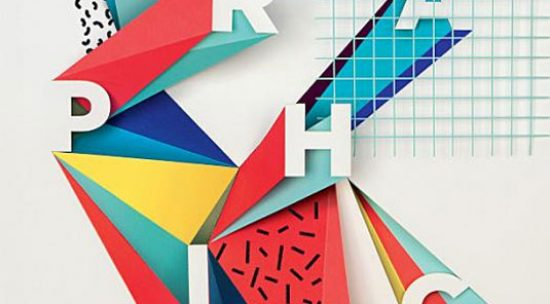 50 Excellent Magazine Cover Designs for Inspiration