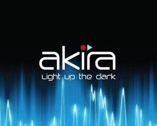 Akira Records