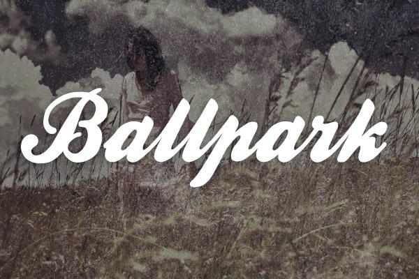 BALLPARK WEINER
