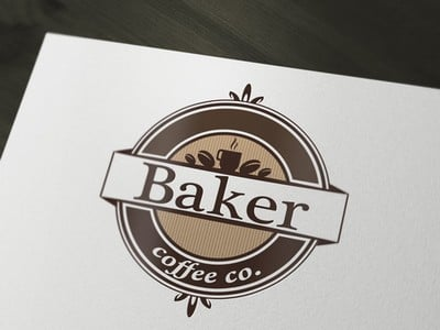 Baker Coffee Co