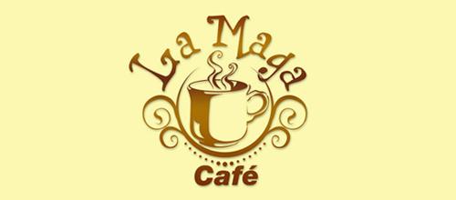 Café La maga