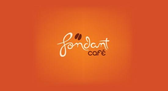 Cafe Sandant