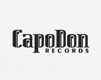 Capo Don Records