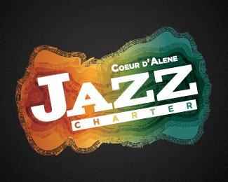 Coeur D'Alene Jazz Charter