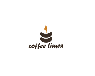 Coffee Times Logo