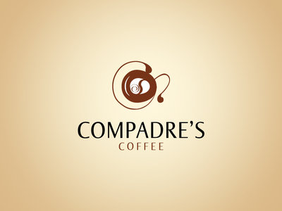 Compadre's Coffee