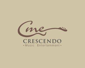 Crescendo Music Entertainment