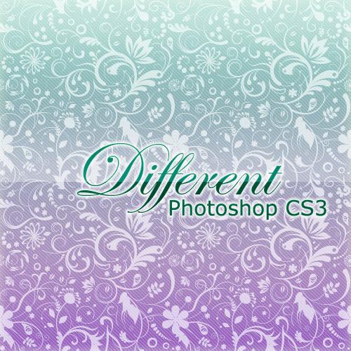 Free Photoshop Patterns