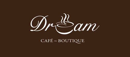 Dream Café ~ Boutique
