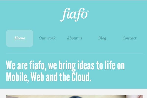 Fiafo