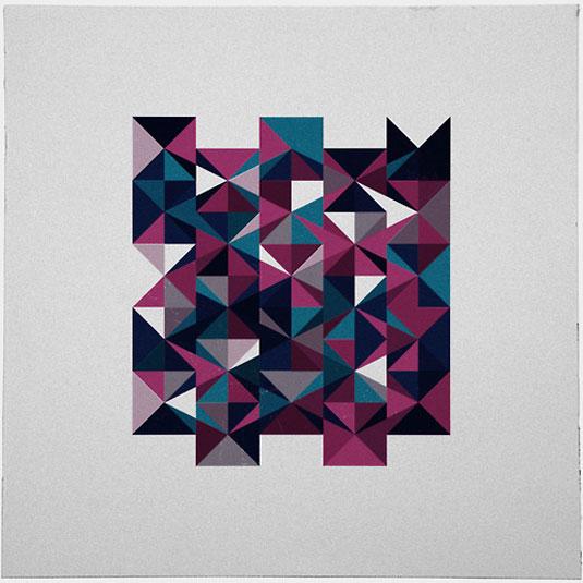 Geometric Daily