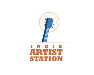 Indie Artist Station