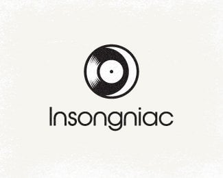 Insongniac