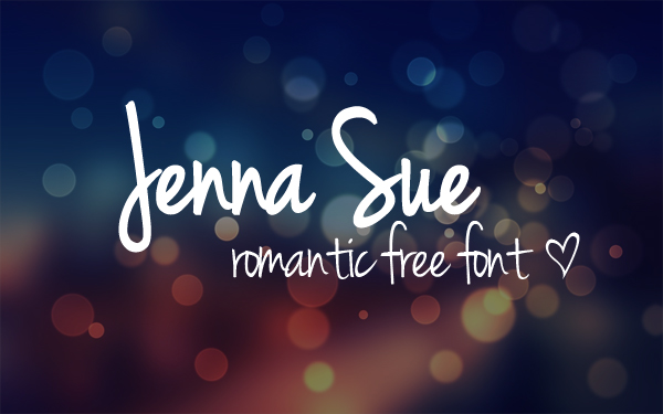 Jenna Sue by Jenna Sue Design Co.