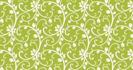 Leafy Set