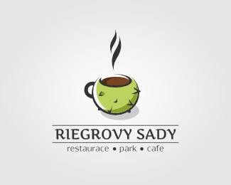 Riegrovy Sady