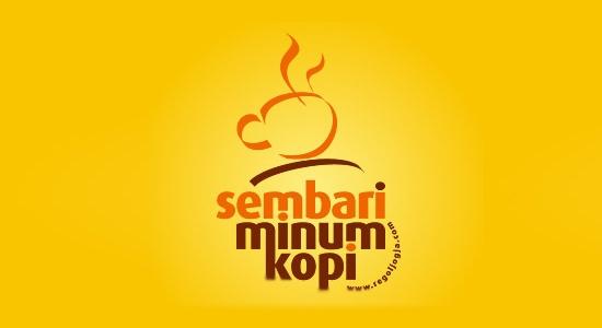 Sembari