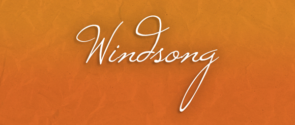 Windsong by Bright Ideas