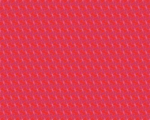 Zig-Zag Pattern Set