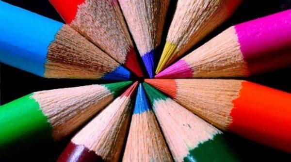 30 Expert Logo Design Tips for a Brand