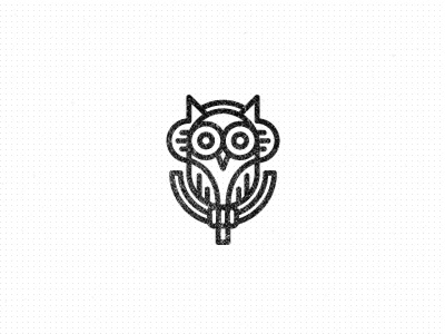 owlPod Logo