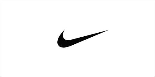 timeless-logos