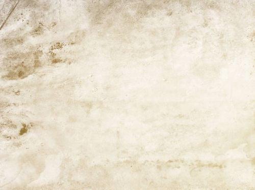 8 Subtle Grunge Textures