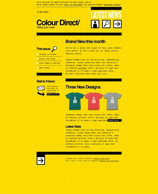 Colour Direct