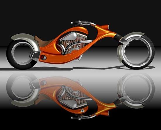 Create a Vector Chopper with Illustrator CS5 and VectorScribe
