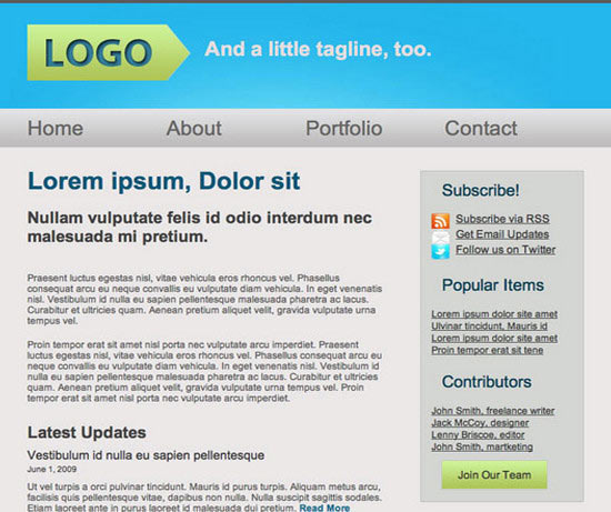Design and Code Your First Website in Easy to Understand Steps