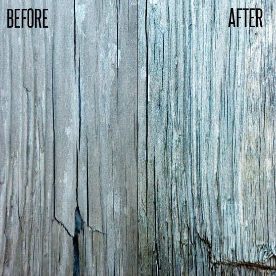 Enhance Your Textures in Photoshop