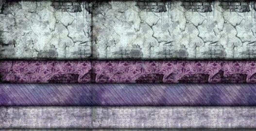 Grunge Textures – 64