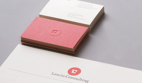 Lewin Consulting