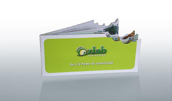 Ozlab