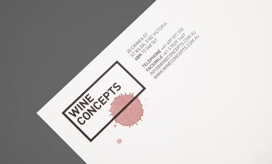 Wine Concepts