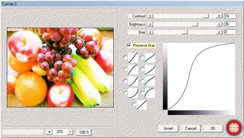 curves2-e1379938038470