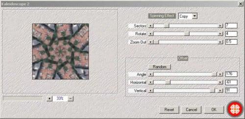 kaleidoscope2-e1379935964111