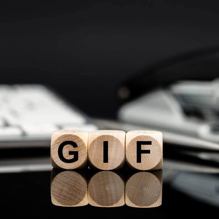 gif-maker-tools-software-applications-programs
