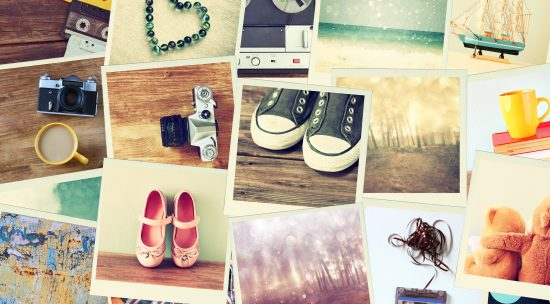 5 Best Photo Hosting Sites that are Free