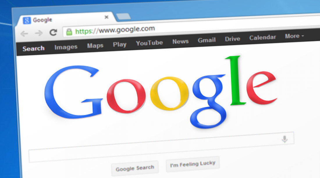 How to Block Pop-ups in Google Chrome