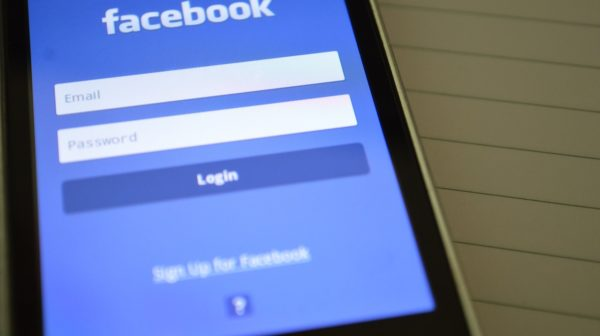 Dislike button: A Must on Facebook?