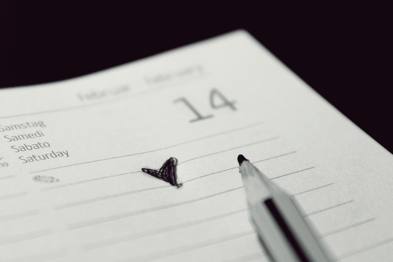 5 Ways to Build Online Forms with the Utmost Ease