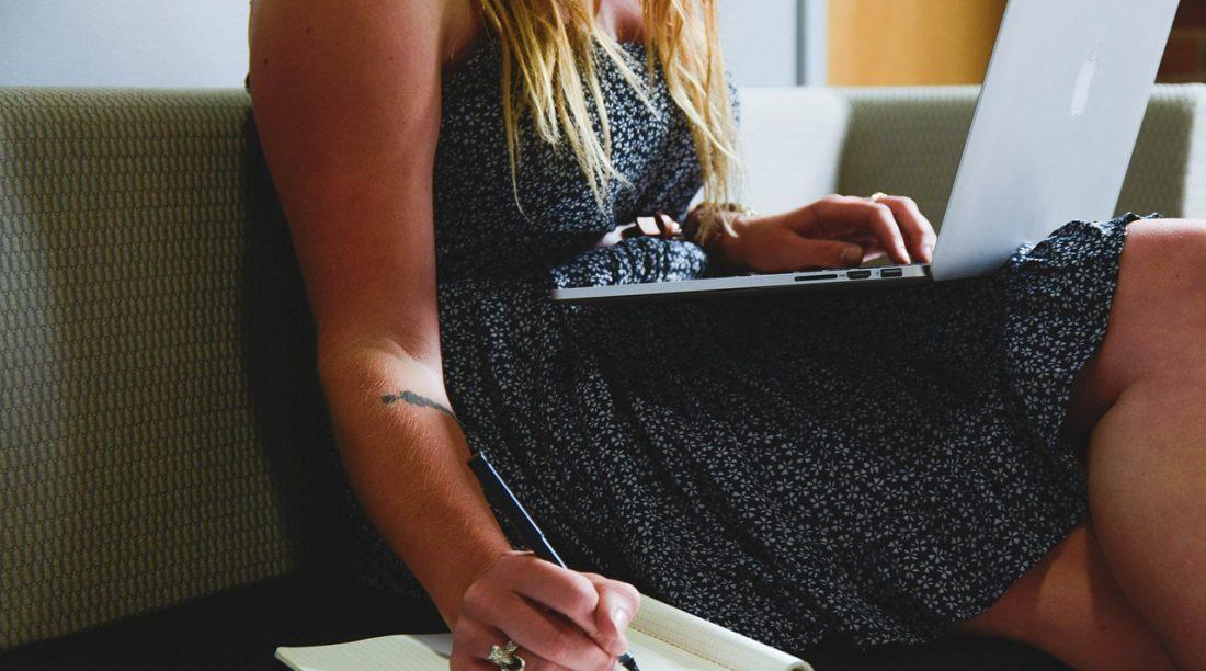 Top 10 Freelance Job Sites in 2015
