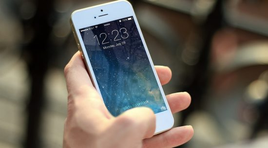 How to Delete Photos from iPhone Easily and Quickly