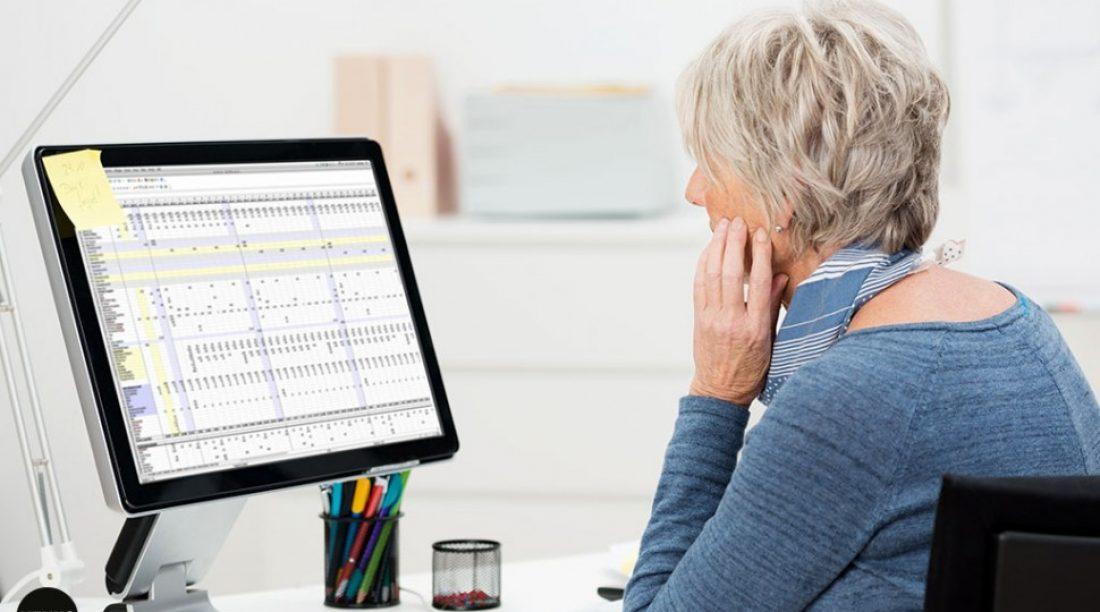 Learn Excel: Basics of Microsoft Excel, Beginner Tutorials, Intro